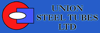 Union Steel Tubes Ltd