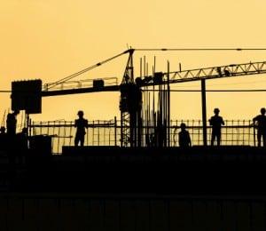 Steel tubing - construction
